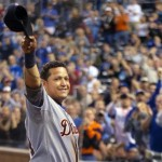miguel-cabrera-triple-crown-winner