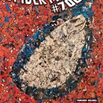 AmazingSpiderMan+700_Cover