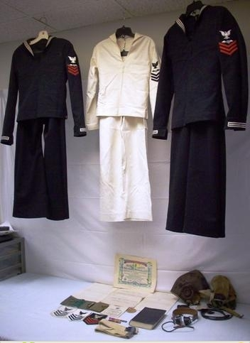 http://www.uniforms-4u.com/p-us-navy-enlisted-sailors-white-pants-8239 ...