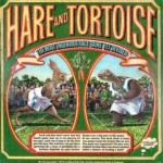 Hare and Tortoise box