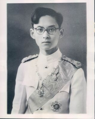 His Majesty Bhumibol Adulyadej, Rama IX of Thailand recently passed away after 70 years on the throne, the longest serving contemporary monarch.