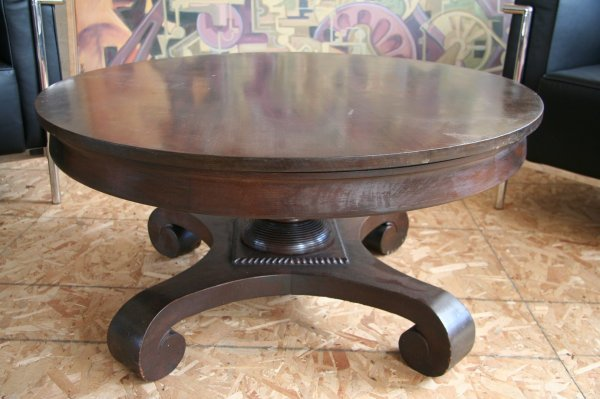 Dining Table Turn Dining Table Into Coffee Table