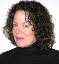 Susan Stein Net Worth