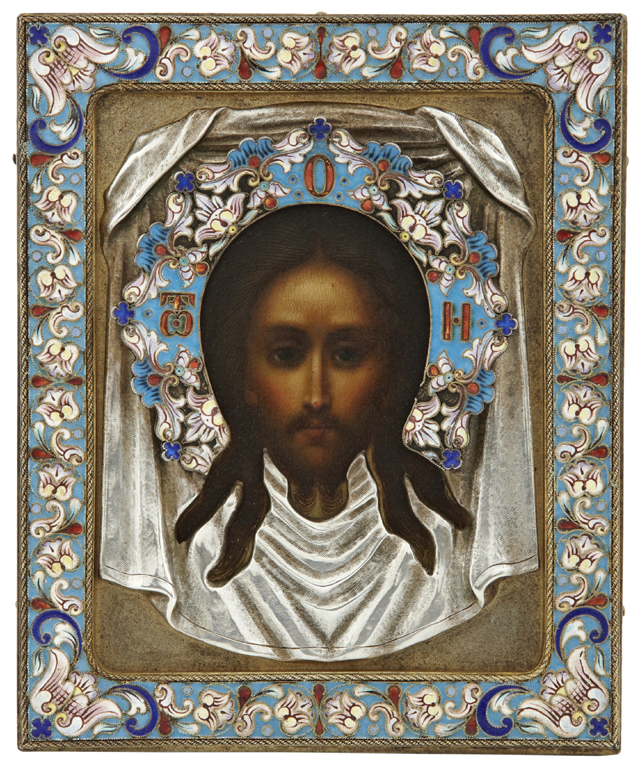 Image Russian Icons Page Of 91