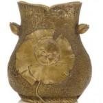 lerche-bronze2
