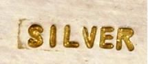 Adrien von Ferscht, www.chinese-export-silver.com