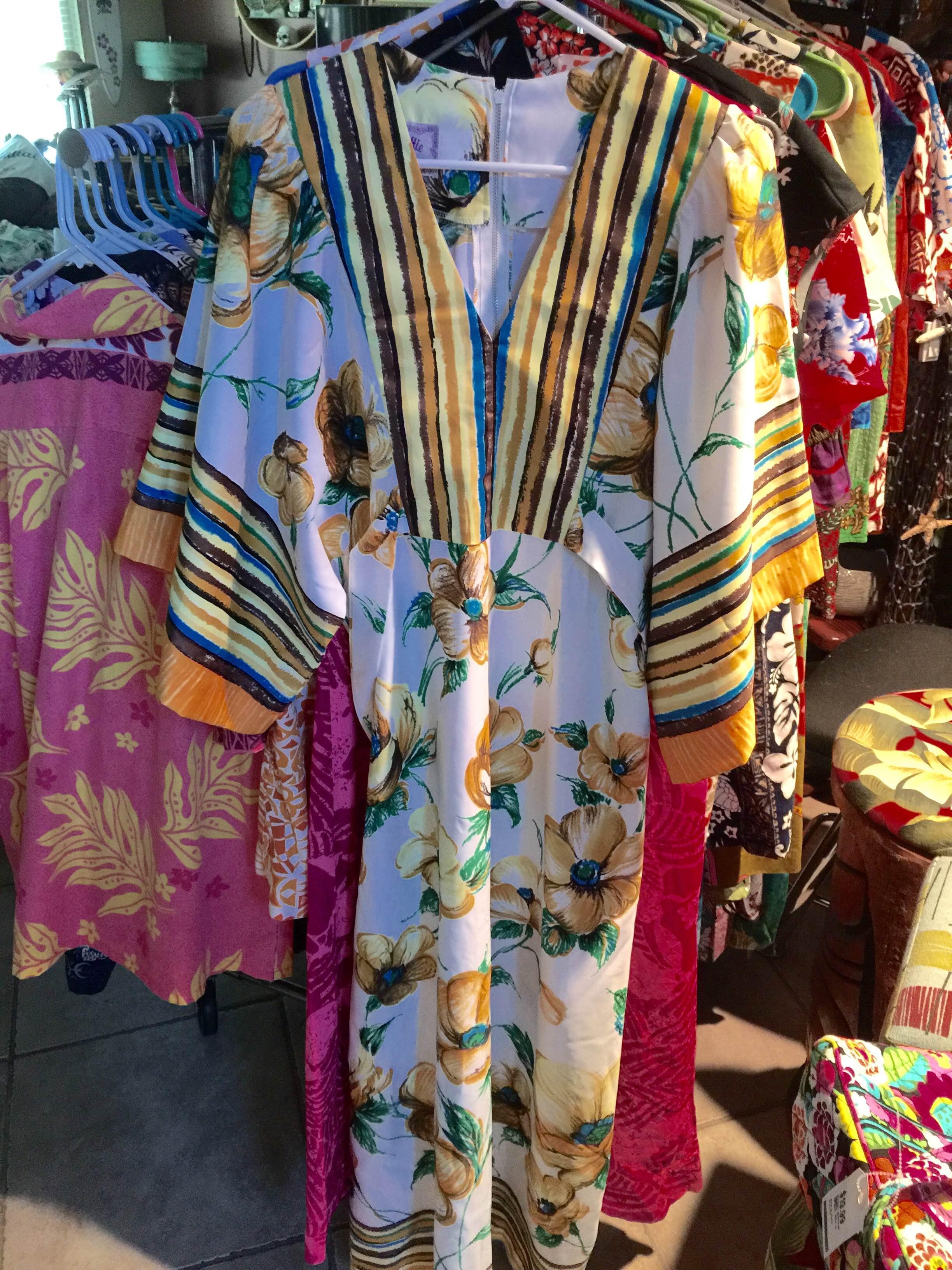 Vestidos De Fiesta Cortos 2015 New Arrival Sexy Chinese
