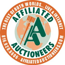 Affiliated Auctioneers, LLC
