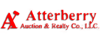 Atterberry Auction   Realty Co. LLC