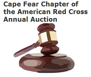 Cape Fear Chapter of the American Red Cross