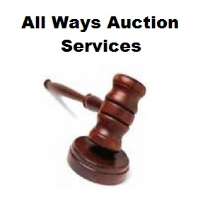 All Ways Auction Service