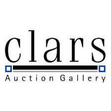 Clars Auction Gallery